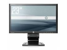 Monitor LCD HP 23'' wide grado A+