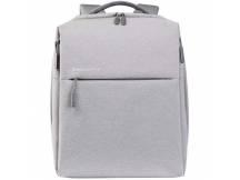 Mochila Xiaomi City Backpack 2 gris claro