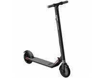 Scooter Segway Ninebot negro