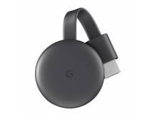 Google Chromecast 3 HDMI Bulk