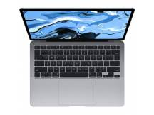 Apple Macbook Air Core i3 3.2Ghz, 8GB, 256GB SSD, 13.3'' Retina