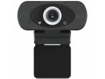 Camara Web Xiaomi IMI 1080P USB