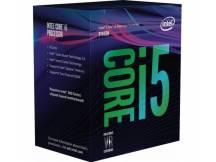 Procesador Intel Core i5 2.9Ghz 1151