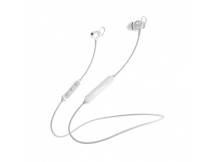 Audifono Edifier Bluetooth W200BT SE gris