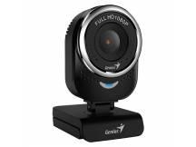 Webcam Genius Full HD