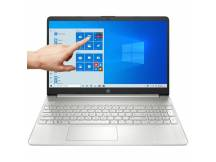 Notebook HP Ryzen 5 3.7GHz, 12GB, 256GB SSD, 15.6 Touch