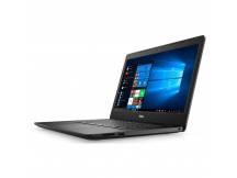 Notebook Dell Core i5 3.7Ghz, 4GB, 128GB SSD, 14, Win 10