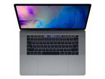 Apple Macbook Pro Core i5 4.1Ghz, 8GB, 512GB SSD, 13.3''