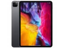 Apple iPad Pro 11 2020 wifi 256GB gris