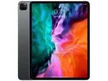 Apple iPad Pro 12.9 2020 wifi 256GB gris