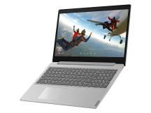 Notebook Lenovo Ryzen 5 3.7Ghz, 8GB, 1TB, 15.6 FHD, Win 10