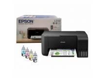Impresora Epson multifunción EcoTank L3110