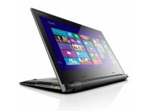 Notebook Convertible Lenovo Core i7 4.9Ghz, 16GB, 512GB SSD, 14 FHD Touch