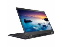 Notebook Convertible Lenovo Core i7 4.9Ghz, 16GB, 512GB SSD, 15.6 FHD Touch, MX230 2GB
