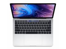 Apple Macbook Pro Core i5 3.9Ghz, 8GB, 256GB SSD, 13.3'' Retina