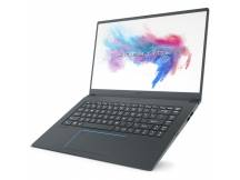 Notebook MSI Gamer Core i7 4.6Ghz, 16GB, 512GB SSD, 15.6 FHD, GTX 1650 4GB