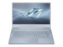 Notebook Asus Gamer Core i7 4.5Ghz, 16GB, 512GB SSD, 15.6 FHD, GTX 1660ti 6GB, Win 10 Pro