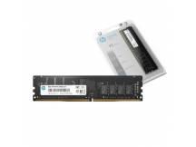 Memoria HP DDR4-2400 8GB