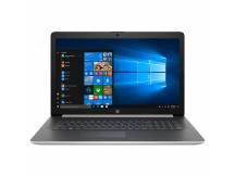 Notebook HP Core i3 3.9Ghz, 8GB, 1TB, 17.3'', Win 10