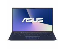 Notebook Asus Zenbook Core i5 4.2Ghz, 8GB, 512GB SSD, 14'' FHD