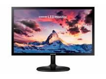 Monitor LED Samsung 22'' HDMI