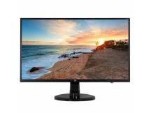 Monitor LED HP 23.8'' HDMI