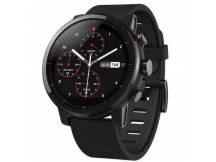 Reloj Smartwatch Amazfit STRATOS 2