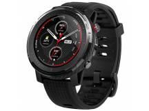 Reloj Smartwatch Amazfit STRATOS 3
