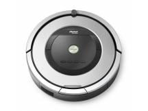 Aspiradora iRobot Roomba 860