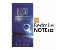 Vidrio Templado para Xiaomi Mi Note 10