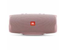 Parlante Portatil JBL Charge 4 Bluetooth rosado
