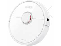 Aspiradora Roborock S6 blanca