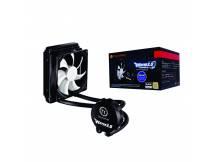 Cooler Thermaltake 3.0 Performer