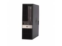 Equipo HP Core i5 3.7Ghz, 4GB, 250GB, DVD