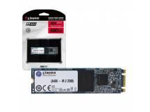 Disco SSD M2 Kingston 480GB