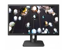 Monitor LED AOC 19.5´´ VGA / HDMI