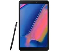 Samsung P205 Tab A 8.0 S Pen 2019 LTE negra