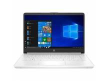 Notebook HP Dualcore 2.8Ghz, 4GB, 64GB, 14, Win10