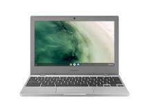 Chromebook Samsung Dualcore 2.6Ghz, 4GB, 32GB, 11.6