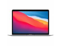 Apple Macbook Air M1 Octacore, 8GB, 256GB SSD, 13.3'' Retina