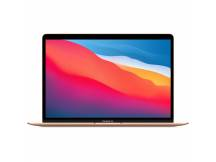 Apple Macbook Air M1 Octacore, 8GB, 512GB SSD, 13.3'' Retina