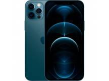 Apple iPhone 12 Pro 256GB azul