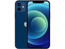 Apple iPhone 12 64GB Dual azul