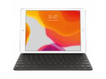 Teclado Smart Keyboard para iPad 10.5