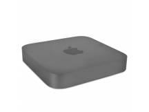 Equipo Apple Mac mini Core i5 4.1GHz 8GB 256GB Space Gray