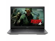 Notebook Gamer DELL Ryzen 7 4.2Ghz, 8GB, 512GB SSD, 15.6 FHD, RX 5600M 6GB