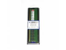 Memoria Kingston 8GB DDR4 2666MHz