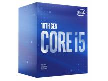 Procesador Core i5 10400F 2.9Ghz