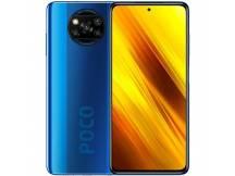 Xiaomi Pocophone X3 6GB 64GB azul