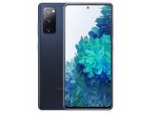 Samsung G780F Galaxy S20FE 128GB dual azul